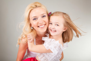 Chesapeake VA Pediatric Dentist| 7 Things to Do with Your Child Before Age 7